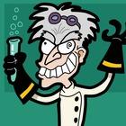 The Physics Guy - Gabany