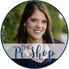 The Pi Shop