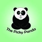 The Picky Panda