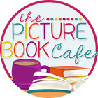The Picture Book Cafe