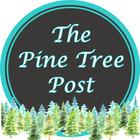 The Pine Tree Post