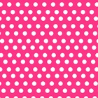 The Pink Polka Dot