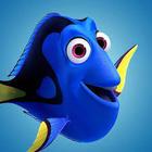The Pixar Teacher