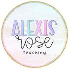 The Pixie Dust Teacher