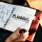 The Planning Block