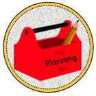 The Planning Box