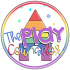 The Play Counselor