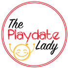 The Playdate Lady