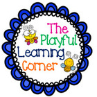 The Playful Learning Corner