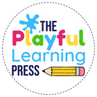 The Playful Learning Press