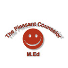 The Pleasant Counselor MEd
