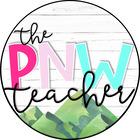 The PNW Teacher