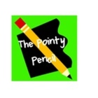 The Pointy Pencil