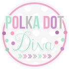 The Polka Dot Diva