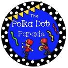 The Polka Dot Parade