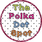 The Polka Dot Spot