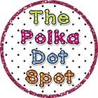 The Polka Dot Spot