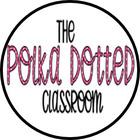 The Polka Dotted Classroom