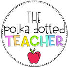 The Polkadotted Teacher