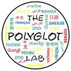 The Polyglot Lab