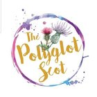 The Polyglot Scot