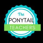 The Ponytail Teachers