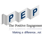 The Positive Engagement Project