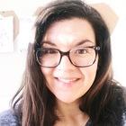 The Positive Math Classroom by Amy Hearne