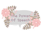 The Power of Speech