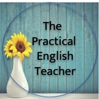 The Practical English Teacher