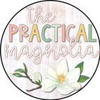 The Practical Magnolia
