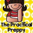 The Practical Preppy