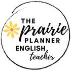 The Prairie Planner