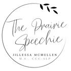 The Prairie Speechie