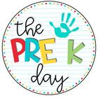 The Pre K Day