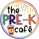 The Pre-K Cafe