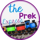 The PreK Express
