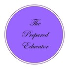 The Prepared Educator