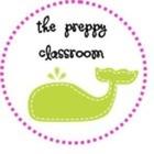 The Preppy Classroom