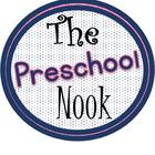 The Preschool Nook