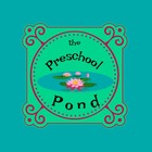 The Preschool Pond