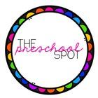 The Preschool Spot