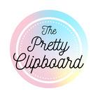 The Pretty Clipboard