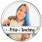 The Price of Teaching