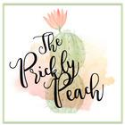 The Prickly Peach