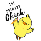 The Primary Chick