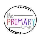 The Primary Crew