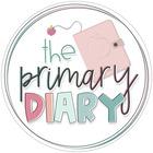 The Primary Diary