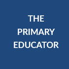 The Primary Educator