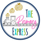 The Primary Express